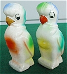 Pr. Of Parrot S&p Shakers