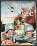 Dark Crusade: The War In The East 1941-45 Game
