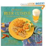 Jay Harlow's Beer Cuisine: A Cookbook For Beer Lovers