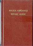 Major Applicance Repair Guide