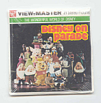 View-master's Disney's Disney On Parade