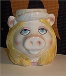 Jim Henson's Miss Piggy Cup Duo