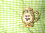 Knott's Berry Farm Cup