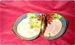 Vintage Noritake Candy Dish