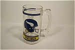 Nfl Minnesota Vikings Beer Mug