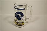 Nfl Minnesota Vikings Beer Mug