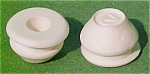 Replacement Stoppers Royal China Salt + Pepper Shakers