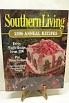 Southern Living 1996 Annual Recipes