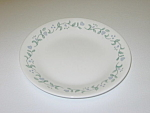 Corning Corelle Country Cottage Dessert Plate
