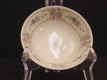 Johann Haviland Primrose Dessert Bowl