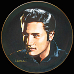 Love Me Tender: Elvis Portraits Of The King By Zwierz