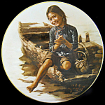 Sampan Girl: Children Of Aberdeen Kee Fung Ng