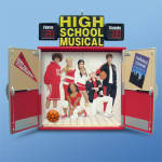 Senior Year: High School Musical: Disney Hallmark 2009
