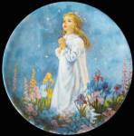 Twinkle Twinkle Little Star - John Mcclelland Reco