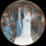 Emily Portraits Of American Brides Rob Sauber Plate
