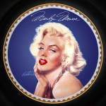 Fire And Ice: Marilyn Monroe Gold Collection Bradford