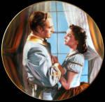Fond Farewell: Passions Of Scarlett O'hara Gwtw