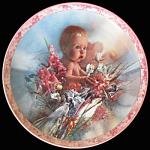 Timeless Treasure: Heaven Sent By Lee Bogle, Bradford