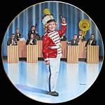 Poor Little Rich Girl: Shirley Temple Danbury Mint