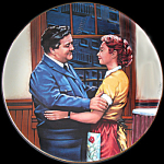 Baby, You're The Greatest: Jackie Gleason Honeymooners