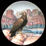 Silent Watch: Majesty Of Flight, Thomas Hirata, Hamilto