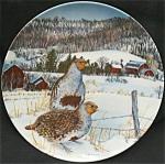 Grey Partridge: Upland Birds, Wayne Anderson, Knowles