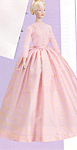 Robert Tonner Tyler Wentworth Premiere Pink Outfit