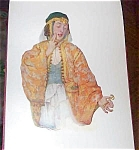 Sarah S Stilwell Print