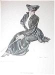 Vintage Victorian Equestrian Prints: Henry Hutt: Horses. Horse