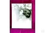 Original Bessie Pease Gutmann Print: Seeing 1934 :little Girl