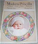 Vintage Magazines & Prints > Annie B Muller - Baby