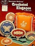 Crocheted Elegance - Tomorrow's Heirlooms