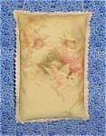 Fairies Angels Victorian Art Door Wall Drawer Sachet