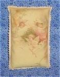 Fairies Angels Victorian Art Door Wall Drawer Sachet