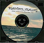 Spirituality Cd's: Self Hypnosis Meditation: Spiritual Cleansing