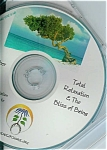 Spirituality Cd's: Total Relaxation Guided Meditation