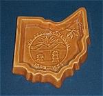Ohio Sesquicentennial 1803-1953
