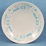 Royal China - Blue Heaven - Round Soup Bowl