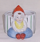 Mij Dutch Girl Planter