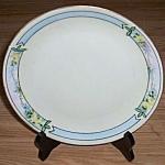 Antique L. Hutschenreuther Plate