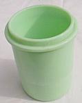 Handywhip Jadeite Beater Jar