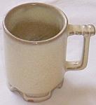 Frankoma Mug C1
