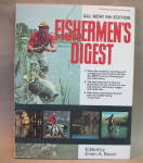 Fisherman's Digest 9th Edition