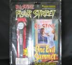 Fear Street Book