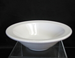 Homer Laughlin Restaurant Ware Fruit Bowl