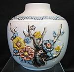 Inarco Vase
