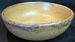 Mccoy Canyon Cereal Bowl
