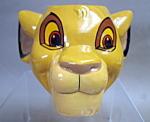 Disney Simba Cup