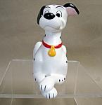 Disney 101 Dalmatians Figurine