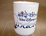 Disney Cinderella Cup